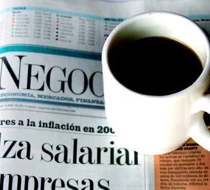 (Foto: Miguel Ugalde; copyright de uso y distribución libres)