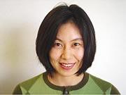 Sumire Kunieda