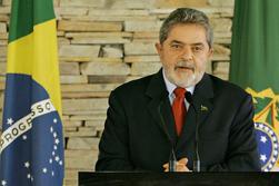 Lula pide disculpas a los brasileños (Foto: Ricardo Stuckert/PR, Agência Brasil)