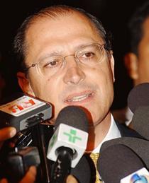 Geraldo Alckmin (Foto: Agência Brasil)