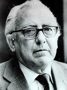 Guillermo Cano Isaza (1925 - 1986)