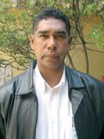 José Tapias
