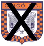 Chicó F. C.