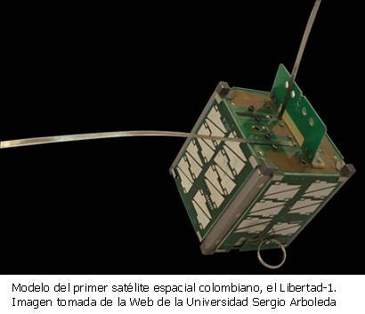 Libertad1l