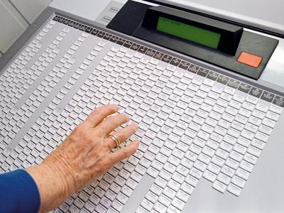 Votocomputadora