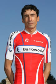 Mauricio Soler