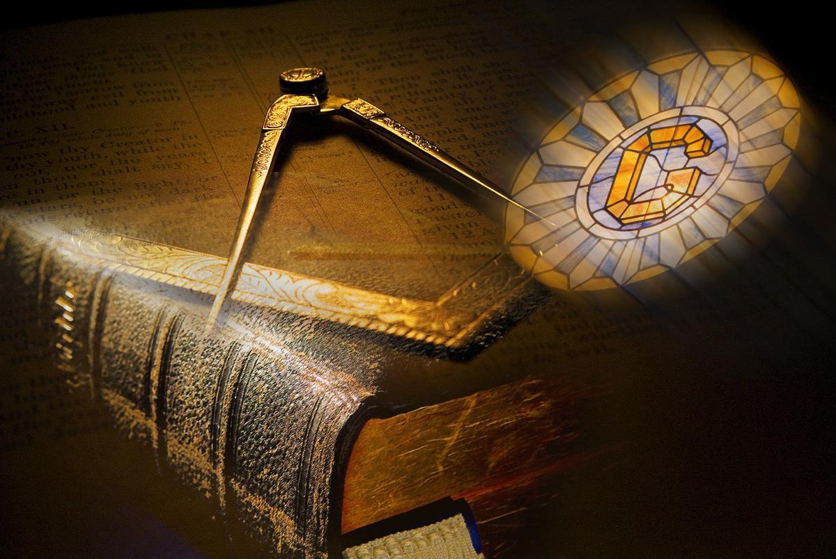 La Iglesia y la Masonería
