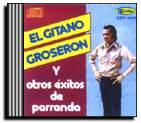 Gildardo Montoya